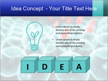 0000075735 PowerPoint Template - Slide 80