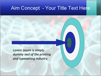 0000075735 PowerPoint Template - Slide 83