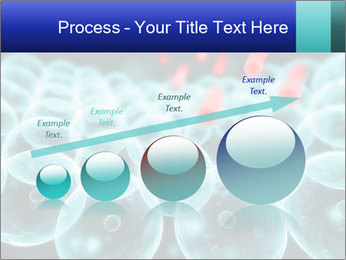 0000075735 PowerPoint Template - Slide 87