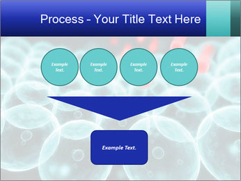 0000075735 PowerPoint Template - Slide 93