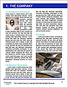 0000075735 Word Templates - Page 3