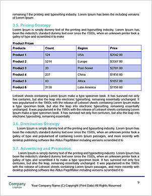 0000075735 Word Template - Page 9