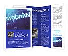 0000075736 Brochure Templates