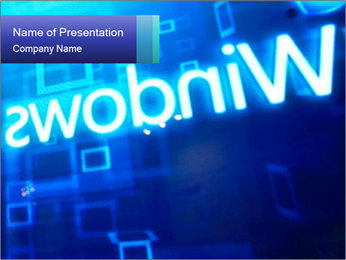 0000075736 PowerPoint Template