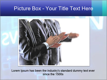 0000075736 PowerPoint Template - Slide 16