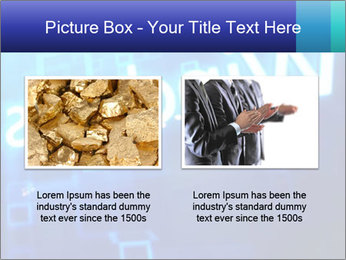 0000075736 PowerPoint Template - Slide 18