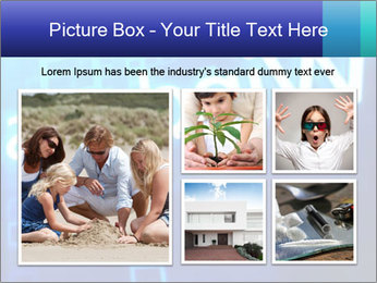 0000075736 PowerPoint Template - Slide 19