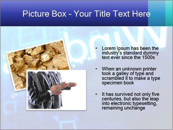 0000075736 PowerPoint Template - Slide 20