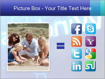 0000075736 PowerPoint Template - Slide 21