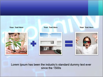 0000075736 PowerPoint Template - Slide 22
