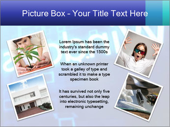 0000075736 PowerPoint Template - Slide 24