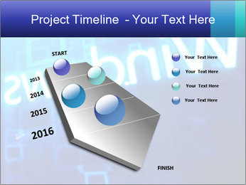 0000075736 PowerPoint Template - Slide 26