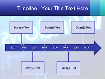0000075736 PowerPoint Template - Slide 28