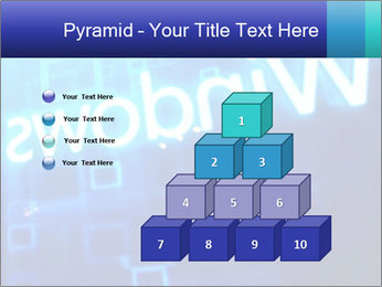 0000075736 PowerPoint Template - Slide 31
