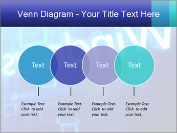 0000075736 PowerPoint Template - Slide 32