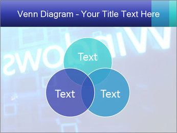 0000075736 PowerPoint Template - Slide 33
