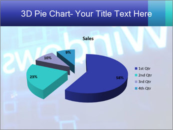 0000075736 PowerPoint Template - Slide 35