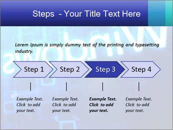 0000075736 PowerPoint Template - Slide 4