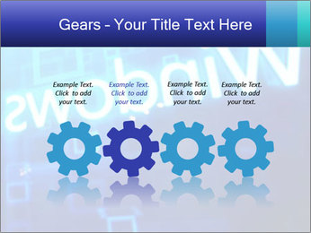 0000075736 PowerPoint Template - Slide 48