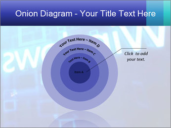0000075736 PowerPoint Template - Slide 61