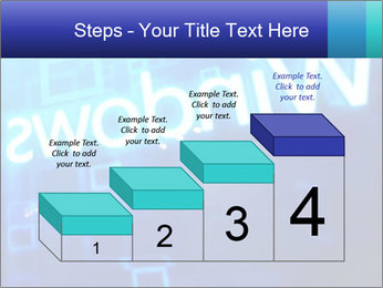 0000075736 PowerPoint Template - Slide 64