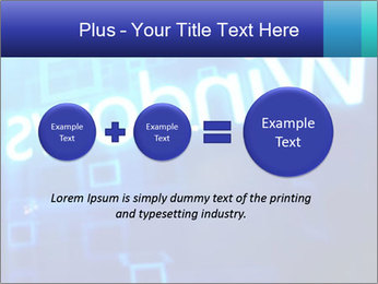0000075736 PowerPoint Template - Slide 75