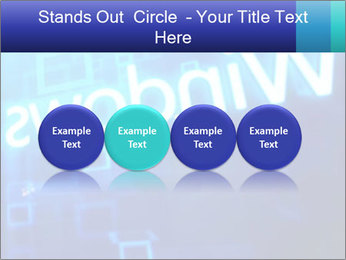 0000075736 PowerPoint Template - Slide 76