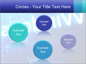 0000075736 PowerPoint Template - Slide 77