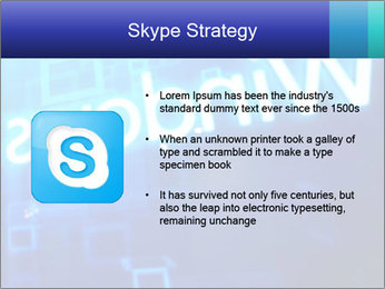 0000075736 PowerPoint Template - Slide 8