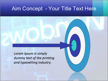 0000075736 PowerPoint Template - Slide 83