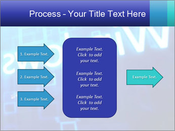 0000075736 PowerPoint Template - Slide 85