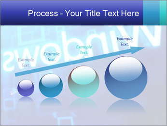 0000075736 PowerPoint Template - Slide 87