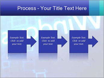 0000075736 PowerPoint Template - Slide 88