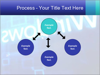 0000075736 PowerPoint Template - Slide 91
