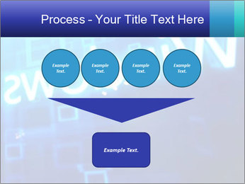 0000075736 PowerPoint Template - Slide 93