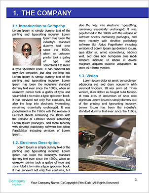 0000075736 Word Template - Page 3