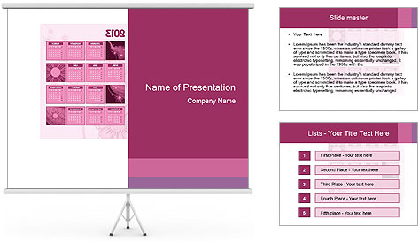 0000075737 PowerPoint Template