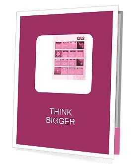 0000075737 Presentation Folder