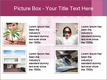 0000075737 PowerPoint Template - Slide 14