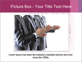 0000075737 PowerPoint Template - Slide 16