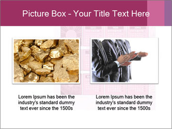 0000075737 PowerPoint Template - Slide 18