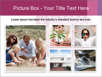 0000075737 PowerPoint Template - Slide 19