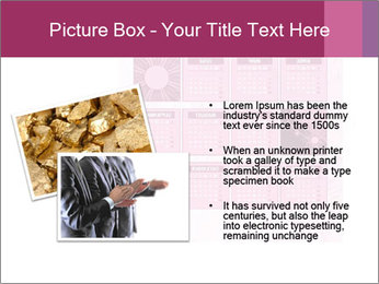 0000075737 PowerPoint Template - Slide 20