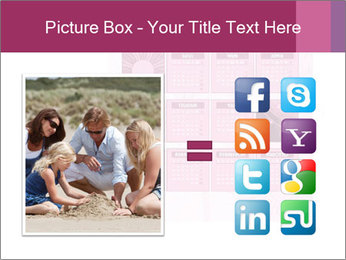 0000075737 PowerPoint Template - Slide 21