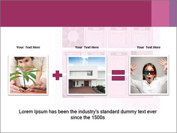 0000075737 PowerPoint Template - Slide 22