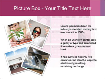 0000075737 PowerPoint Template - Slide 23