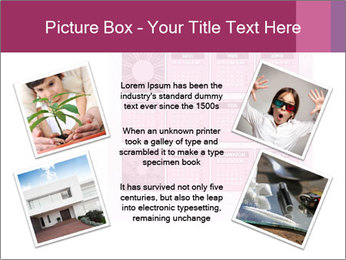 0000075737 PowerPoint Template - Slide 24