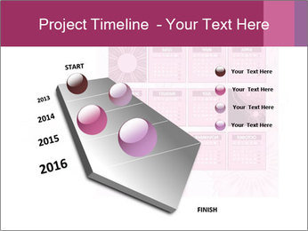 0000075737 PowerPoint Template - Slide 26