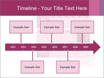 0000075737 PowerPoint Template - Slide 28
