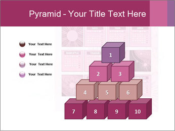 0000075737 PowerPoint Template - Slide 31